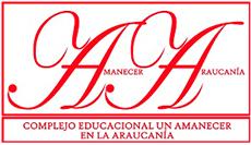 Escuela Amanecer
